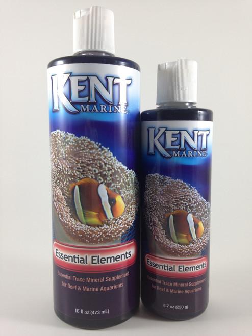 Kent Essential Elements Supplement