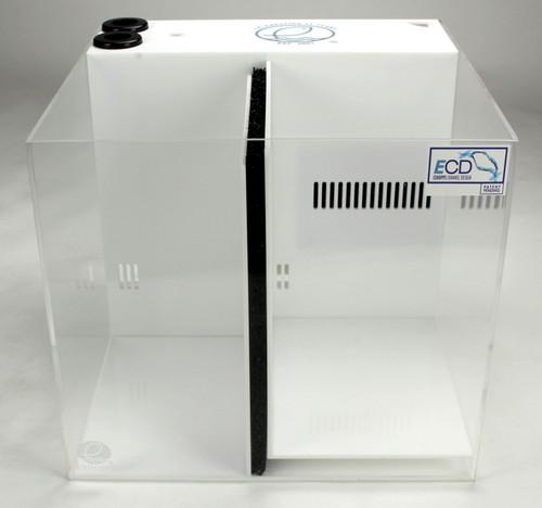 Eshopps Cube Nano Refugium