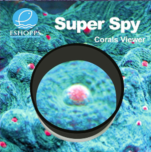 Eshopps Coral Viewer Small