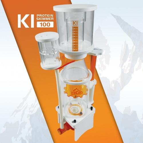 Icecap K1-100 Protein Skimmer