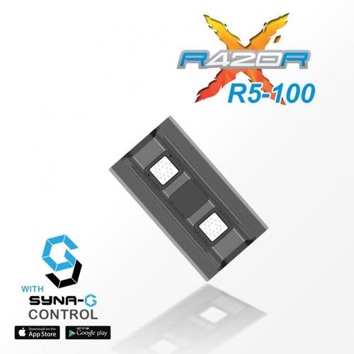 Maxspect Razor X R5-100 LED Lighting Fixture 100W