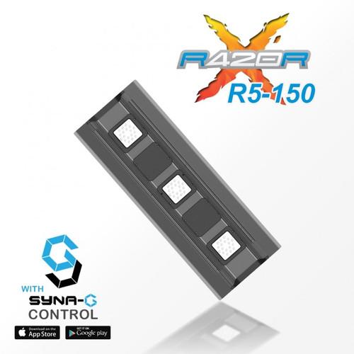 Maxspect Razor X R5-150 LED Lighting Fixture 150W