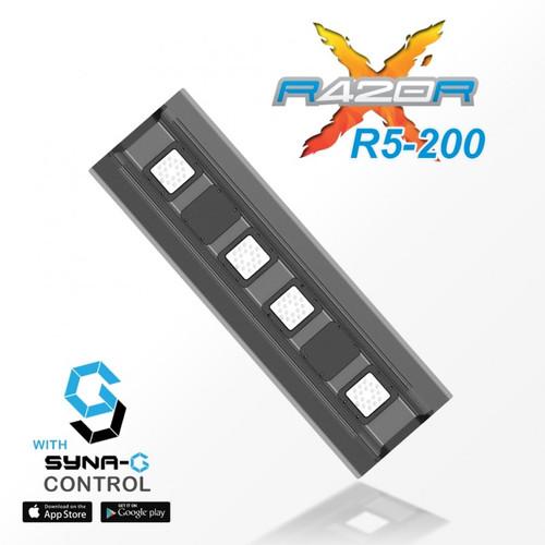 Maxspect Razor X R5-200 LED Lighting Fixture 200W