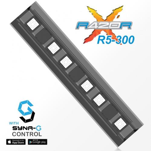 Maxspect Razor X R5-300 LED Lighting Fixture 300W