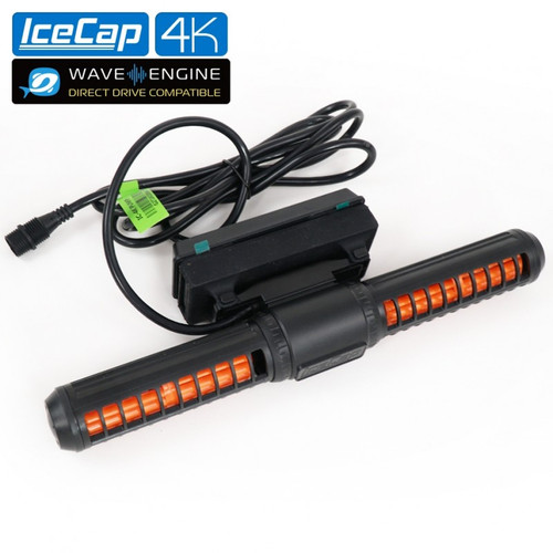 Icecap Gyre Flow Pump 4K (Pump Only)