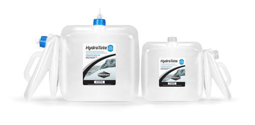 Seachem Hydro Tote Water Jug