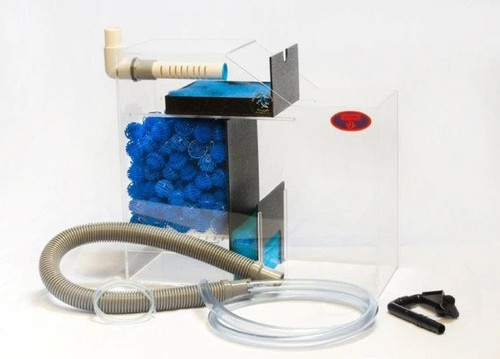 Pro Clear Premier Series Wet/Dry Filters