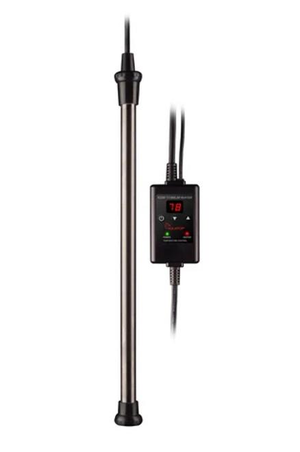 Aquatop Titanium Heater w/ Controller 400W