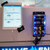 Coralvue Wave Engine Wave Pump WIFI Controller