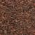 Seachem Flourite Planted Aquarium Clay Gravel