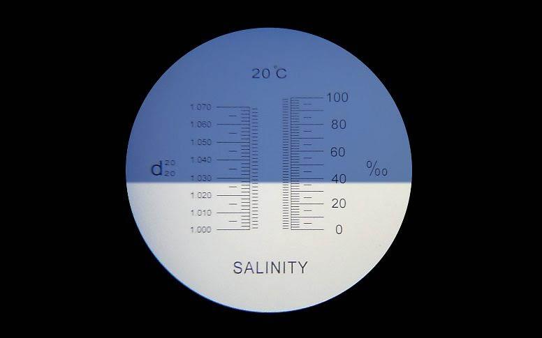 refractometer-4.jpg
