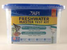 Freshwater Master Test Kit
