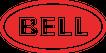 Bell Helmets UK