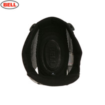Bell Replacement Bullitt Top Liner (Black)