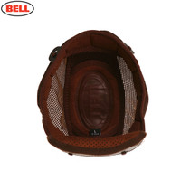 Bell Replacement Bullitt Top Liner (Brown)