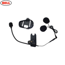 Bell Replacement Bluetooth Adapter Kit (Cardo Scala Rider Q1/Q3) for Qualifer DLX