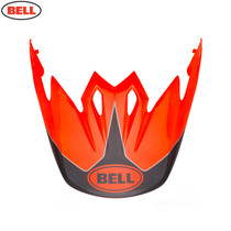 Bell Replacement MX-9 MIPS Peak Stryker Flo Orange