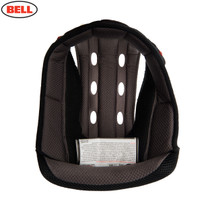 Bell Replacement MX-9 Adventure Top Liner - Various Sizes