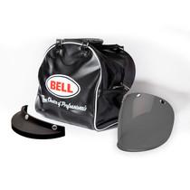 Bell 2020 Cruisier Custom 500 DLX Adult Helmet (Flake Silver)