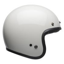 Bell 2020 Cruisier Custom 500  Adult Helmet Vintage White