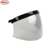 Bell Replacement Scout Air Inner Shield (Clear)