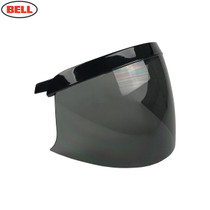 Bell Replacement Scout Air Inner Shield (Dark Smoke)