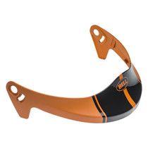 Bell Replacement Eliminator Visor (Rally)