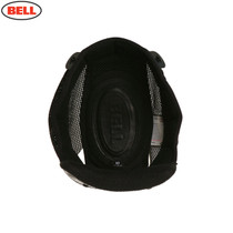 Bell Replacement Bullitt Top Liner (Black) New Fit