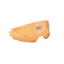 Bell Replacement SRT Modular Inner Shield Hi Def Persimmon