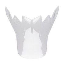 Bell Replacement Moto-9 Flex Mud Visor Clear