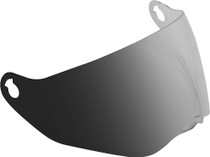 Bell Replacement MX-9 Adventure Shield Protint Photochromic