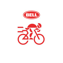 For bicycle MTB BMX helmets please visit www.bellbikehelmets.co.uk