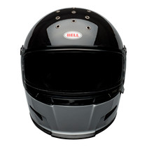Bell Cruiser 2021.1 Eliminator Adult Helmet (Stockwell Black/White)