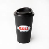 Bell Travel Mug