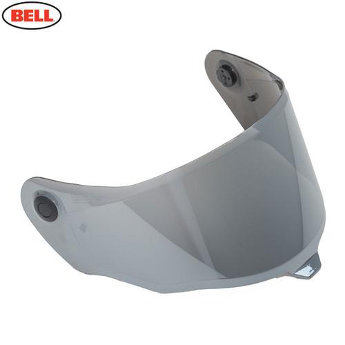 Bell Replacement Race Star/Star/SRT Panovision Shield (Light Smoke)