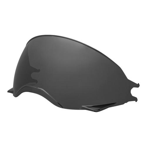 Bell Replacement Broozer Shield Dark Smoke