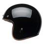 Bell 2020 Cruisier Custom 500 DLX Adult Helmet (Rally Black/Bronze)
