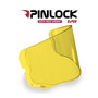 Pinlock Insert Bell Panovision (Yellow) 120