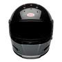 Bell Cruiser 2021.1 Eliminator Adult Helmet (Stockwell Black/White)
