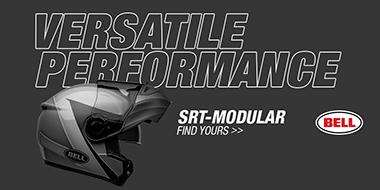 SRT Modular