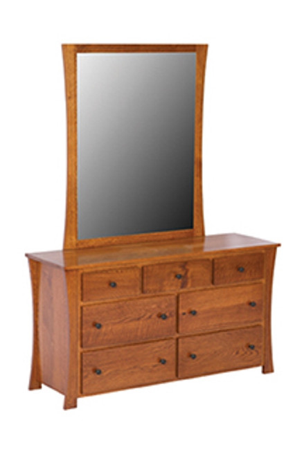 Catalog - Bedroom Furniture - Dressers - Page 1 - Whispering ...