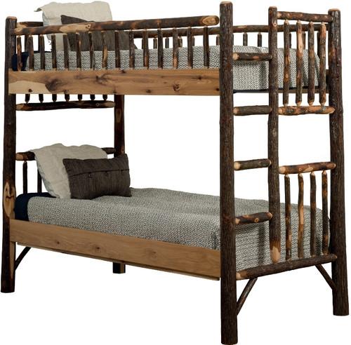 Catalog - Bedroom Furniture - Bedroom Sets - Colorado Aspen - Page 1 ...