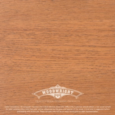 102-fruitwood-quarter-sawn-white-oak.jpg
