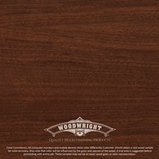 110-medium-walnut.jpg