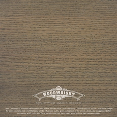 118-antique-slate-quarter-sawn-white-oak.jpg