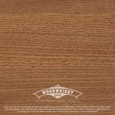 119-cappuccino-quarter-sawn-white-oak.jpg