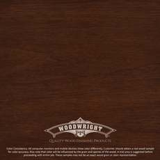 228-rich-tobacco-walnut.jpg