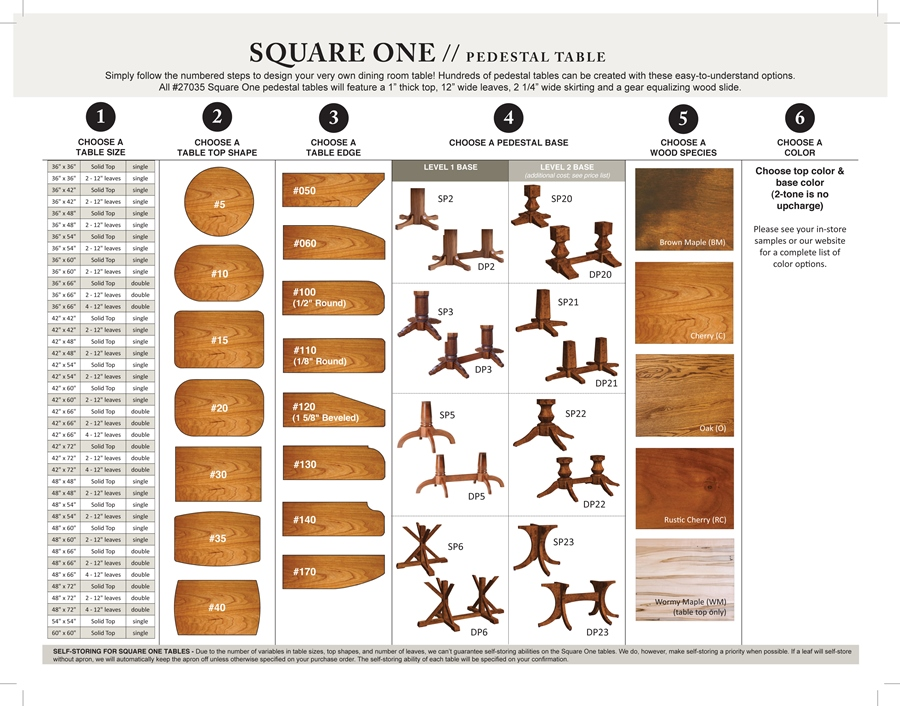 cdf-squareone-pedestal.jpg