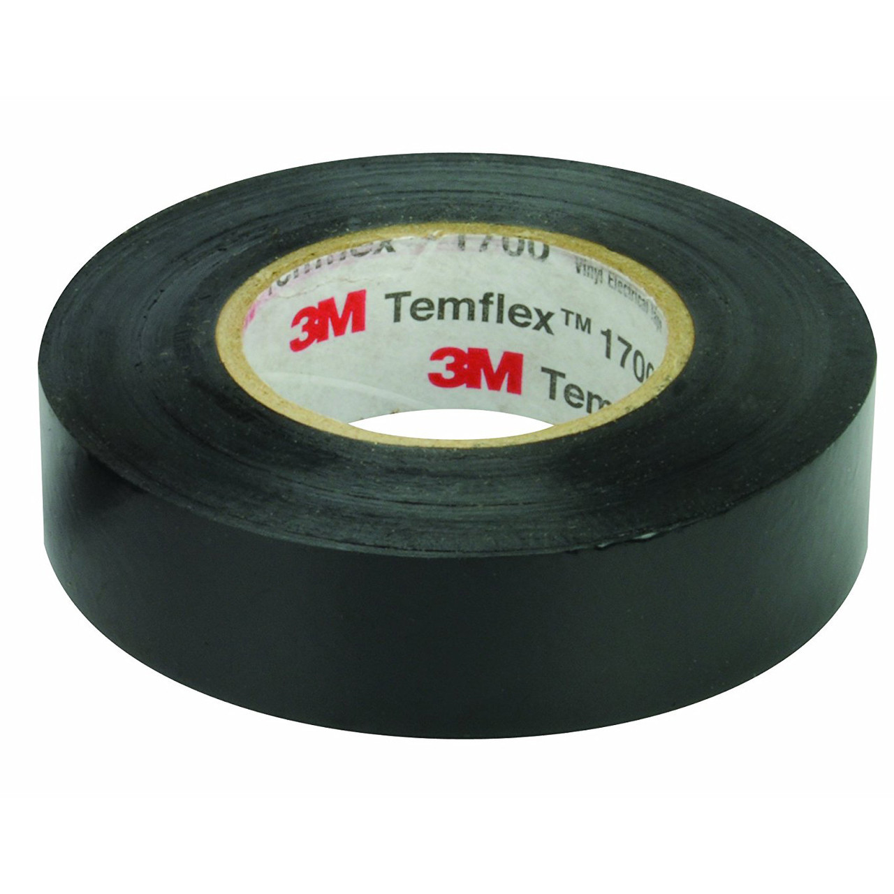 Wire Harness Tape - Adhesive on hose tape, wheel tape, tail light tape, muffler tape, wire loom clips, washi tape,