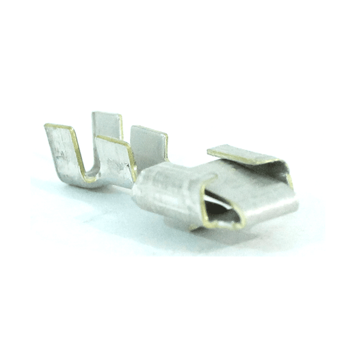 Accessories - Connectors & Terminals - 56 Series - KwikWire com